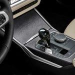 BMW Серија 3 Touring