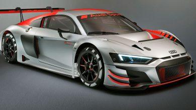 Photo of Audi размислува за поекстремна верзија на R8