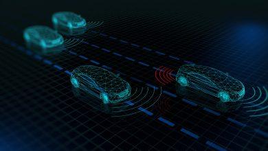 Photo of Радарот си наоѓа ново место во технологијата за автономно возење