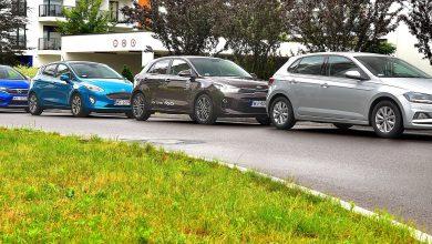 Photo of Европа ќе се бори за своите мали автомобили