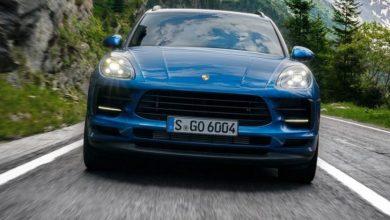 Photo of Porsche продал повеќе SUV отколку спортски автомобили