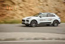Test-Porsche-Macan