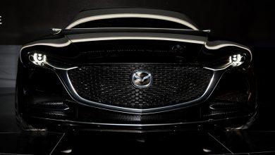 Photo of Mazda со EV и plug-in хибриди до 2022 година