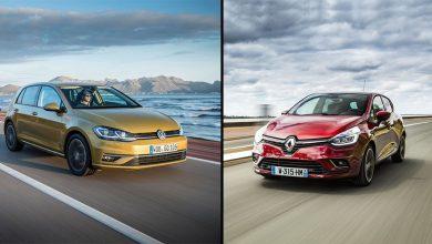 Photo of Најдобро продаваните брендови и модели во Европа во месец мај