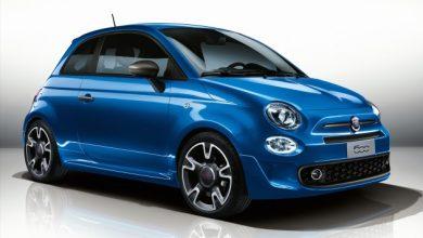 Photo of FCA со 700 милиони евра за изградба на Fiat 500 EV во Италија