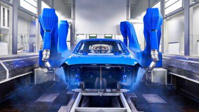 BMW Серија 1