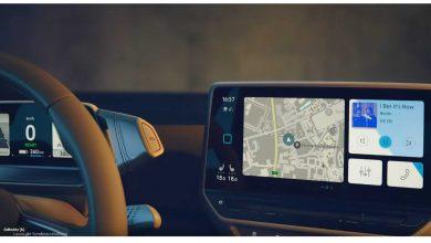 Photo of Внатрешноста на претстојниот VW ID.3 изгледа многу интересно