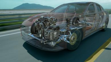 Photo of Hyundai ја претстави новата CVVD технологија