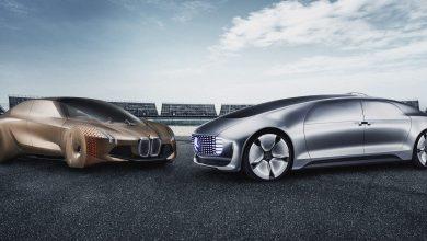 Photo of BMW и Daimler со зајакнато партнерство во автономната технологија