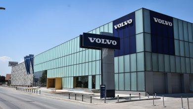 Photo of Volvo не повлекува возила од пазарот