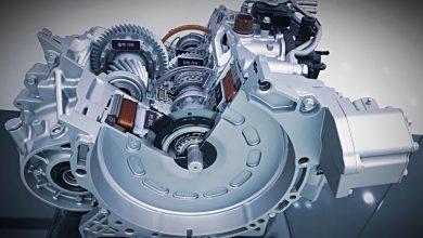 Photo of Hyundai ја откри новата хибридна трансмисија
