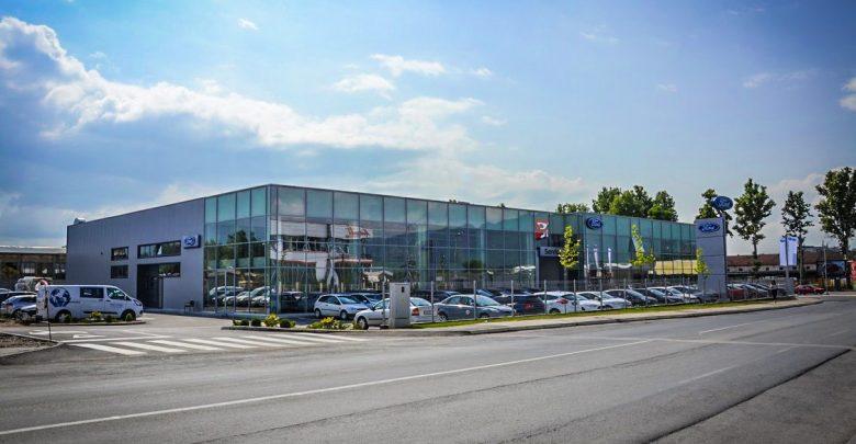 Mi-Da-Grand-Motors-Ford-nov-objekt-AP