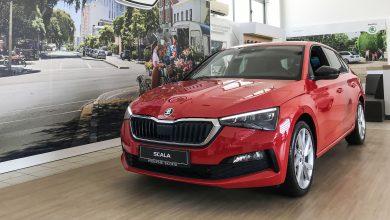 Photo of Официјална премиера на новата Škoda Scala во Македонија