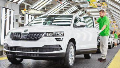 Photo of Volkswagen со нова мулти-бренд фабрика во Турција
