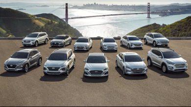 Photo of Hyundai со зголемен профит благодарение на новите SUV