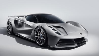 Photo of Lotus планира BEV верзии за сите идни модели