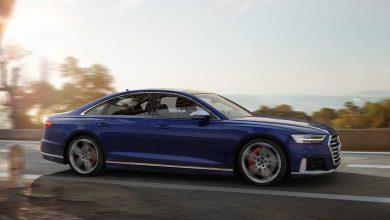 Photo of Новиот Audi S8 се враќа со суптилен изглед и V8 мотор