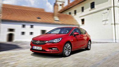 Photo of Opel Astra доби и редизајнирано издание