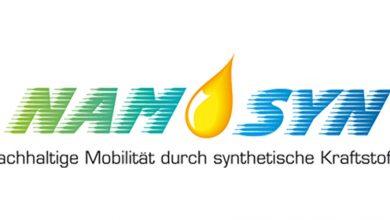 Photo of Namosyn проект за истражување на употребата на синтетички горива
