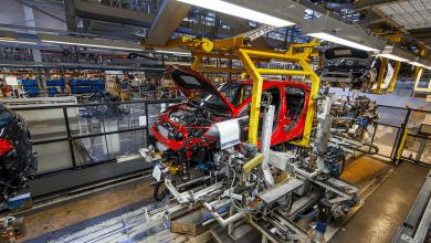 Photo of Opel ќе ја електрифицира идната Astra