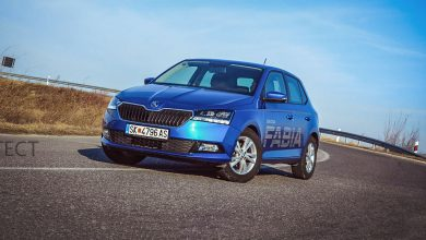 Photo of Тест Škoda Fabia: Повеќе од суптилна