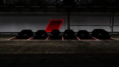 Photo of Audi најавува шест нови RS модели