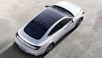 Photo of Соларниот покрив на Sonata ја полни батеријата до 60 проценти
