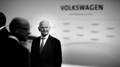 Photo of Почина Фердинанд Пих, човекот што го однесе VW на врвот