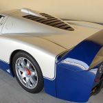 Maserati-Ferarri-Avto Plus