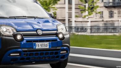 Photo of Fiat ќе ги електрифицира популарните европски модели