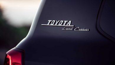 Photo of Toyota го произведе 10.000.000 Land Cruiser