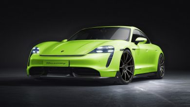 Photo of Porsche Taycan ќе биде првиот EV на Hennessey