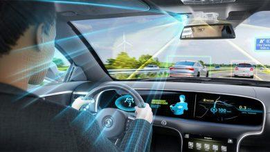 Photo of Систем со двојна камера ќе ја следи подготвеноста на возачот