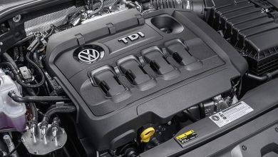 Photo of Новите Evo дизел мотори на VW ќе користат двојно дозирање