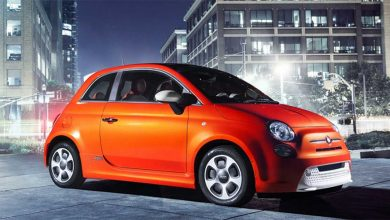 Photo of Fiat 500 нема да се продава во Америка