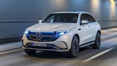 Photo of Mercedes најави производство на три модела во Кина