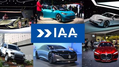 Photo of IAA 2019: Криза во Франкфурт