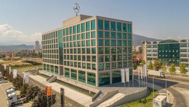 Photo of Деловниот центар Премиум ги отвори своите врати за компаниите