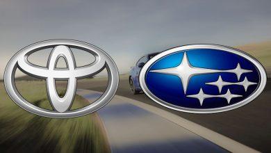 Photo of Toyota ќе го зголеми својот удел во Subaru