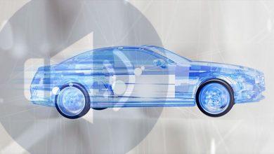 Photo of Сопствениците на електрични возила ќе можат да го бираат звукот на моторот