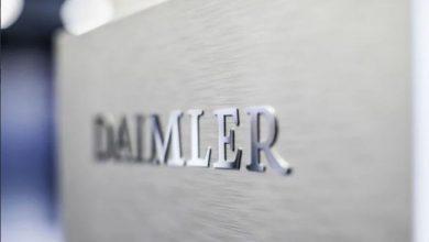 Photo of Daimler казнет со 870 милиони евра во Германија