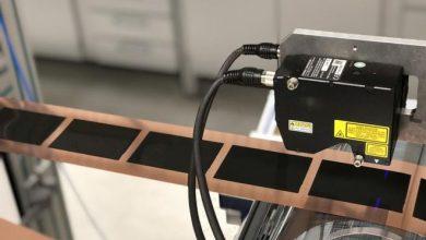 Photo of Побрзо и поевтино производство на електроди за батерии
