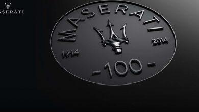 Photo of Maserati со нови модели во процесот на електрификација