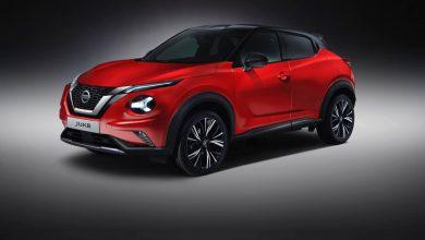 Photo of Nissan ќе го претстави новиот Juke