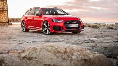 Photo of Audi потврди дека следниот RS4 ќе добие plug-in хибриден погон