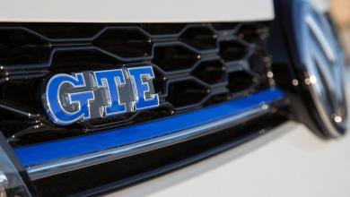 Photo of Volkswagen со две хибридни варијанти на Golf