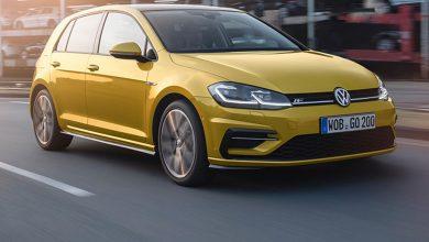 Photo of Volkswagen го испраќа Golf 7 со три нови изданија