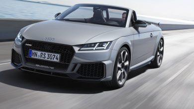 Photo of Audi TT ќе биде заменет со електричен кросовер