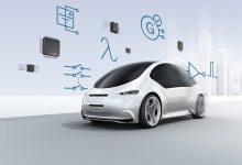 Photo of При судир, Bosch со експлозии ја исклучува батеријата на е-возилата