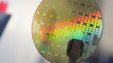 Photo of Bosch ги претстави новите полупроводници од силиконски карбиди
